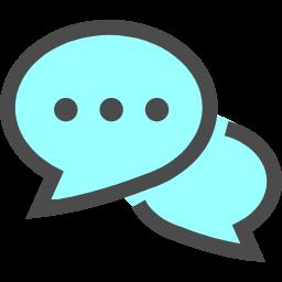 会話サンプル のどかちゃん なごみテクノロジー